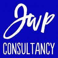 JWP Consultancy Ltd